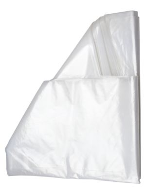Großvolumen-Müllsack, 1000l, Kunststoff