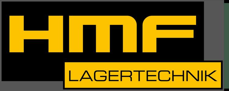 Logo Horst Maurer GmbH